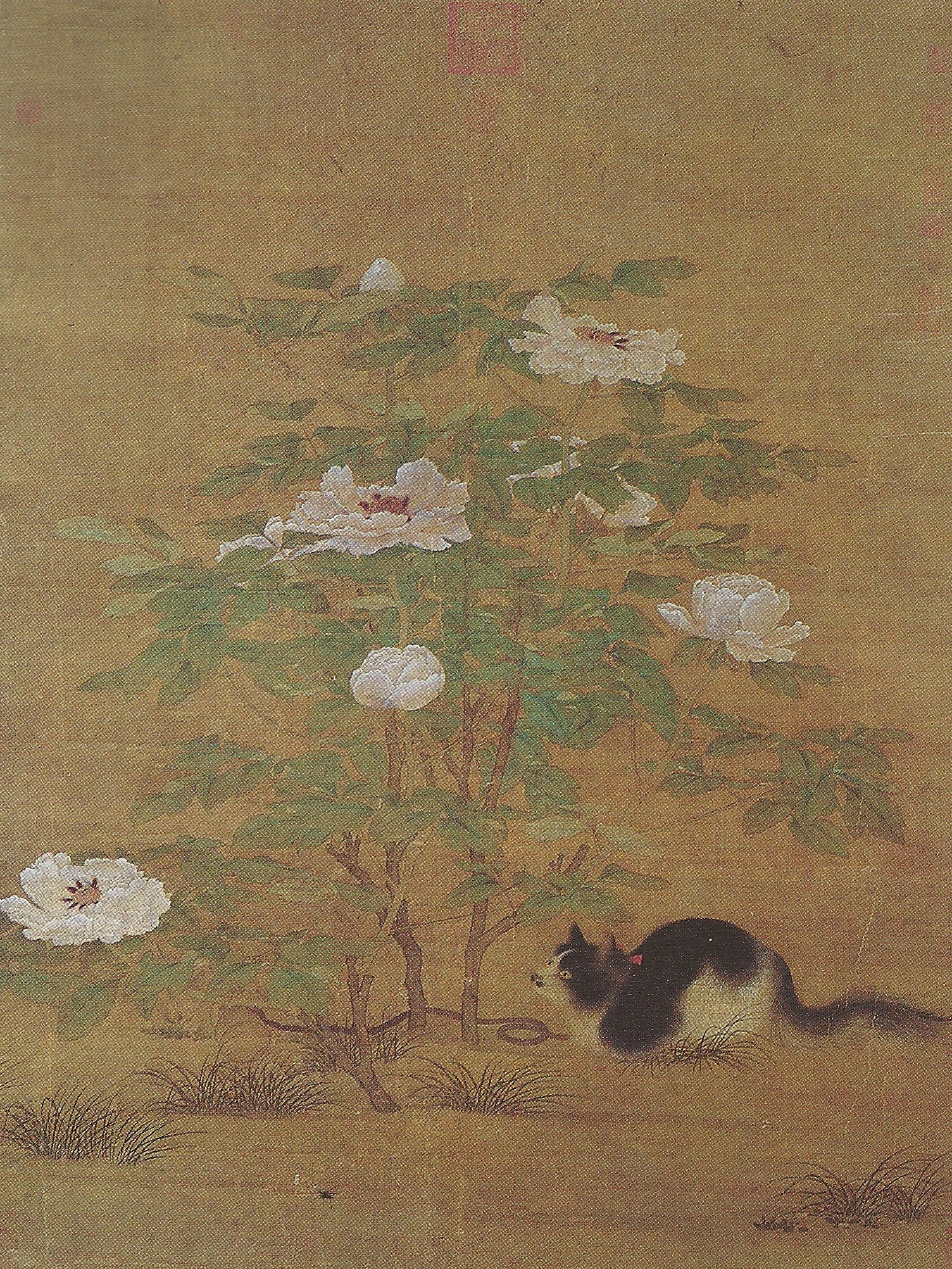 the song dynasty interactions Chinese medicine experienced a renaissance through the efforts of notable physicians and several technological advancements during the song dynasty.